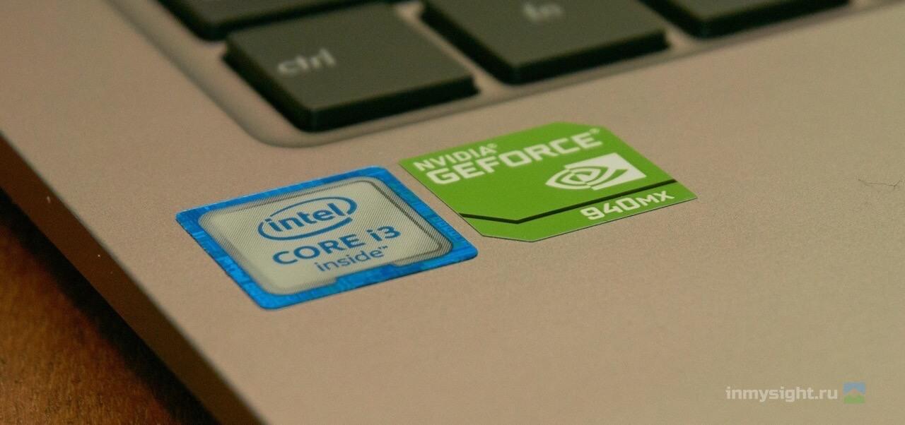 Картинка ноутбука экран